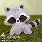 SquishyCuteDesigns