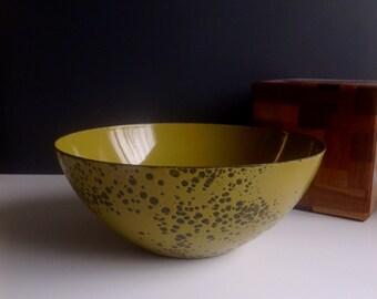 Hanova Bowl
