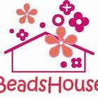 BeadsHouse