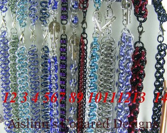 Clearance Ready to Ship Collars
