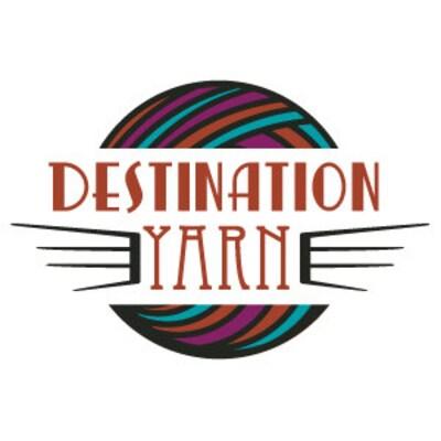 DestinationYarn