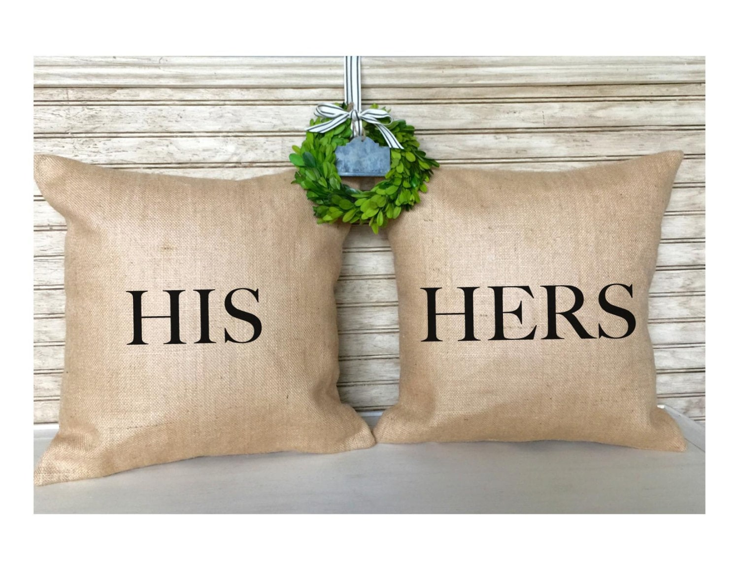 His And Hers Wedding Gift Ideas: Bridal Shower Gifts Wedding Gifts For By SimplyFrenchMarket