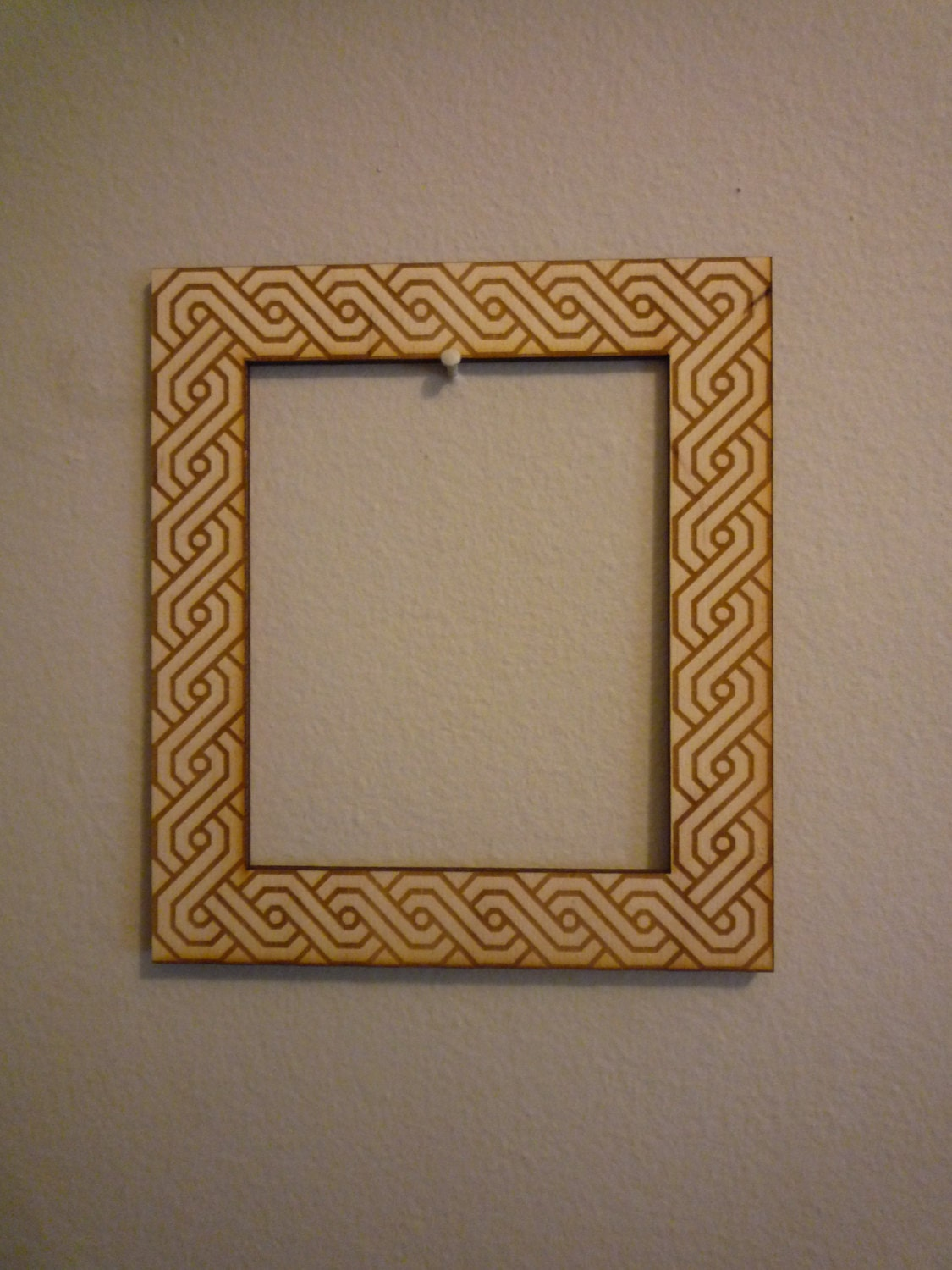Whisky Frames  Say hello to whisky frames