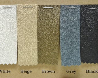 Non Slip Neoprene Waterproof Fabric, Grip Fabric, Sample Card