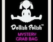 MINI MYSTERY Grab Bag