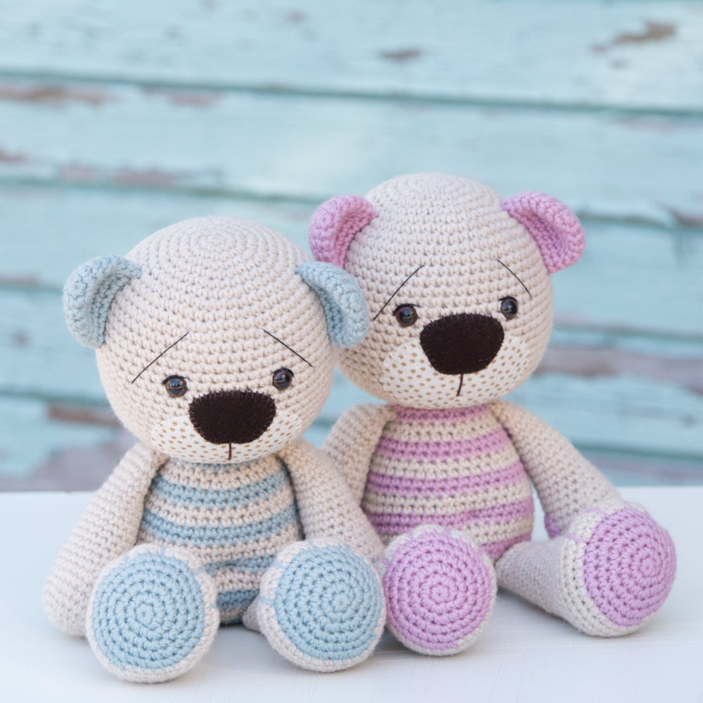 Amigurumi patterns by lilleliis on etsy bankloansurffo Choice Image