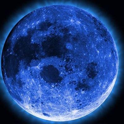 moonbeamsinajar723