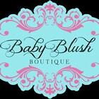 babyblushboutique