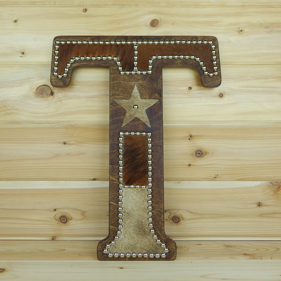 Western Home Decor, Wall Hanging