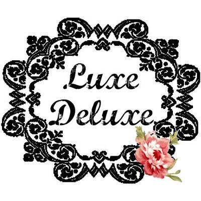 luxedeluxe