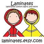 Laminates