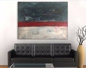 High Nation by Matthew Sakuta Large wall art abstract painting abstract art large modern canvas painting original abstract painting
