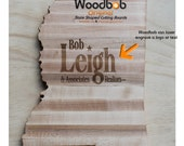 16'' Mississippi personalized cutting board cutting boards wood cutting board wooden cutting board cutting board personalized engraved gifts