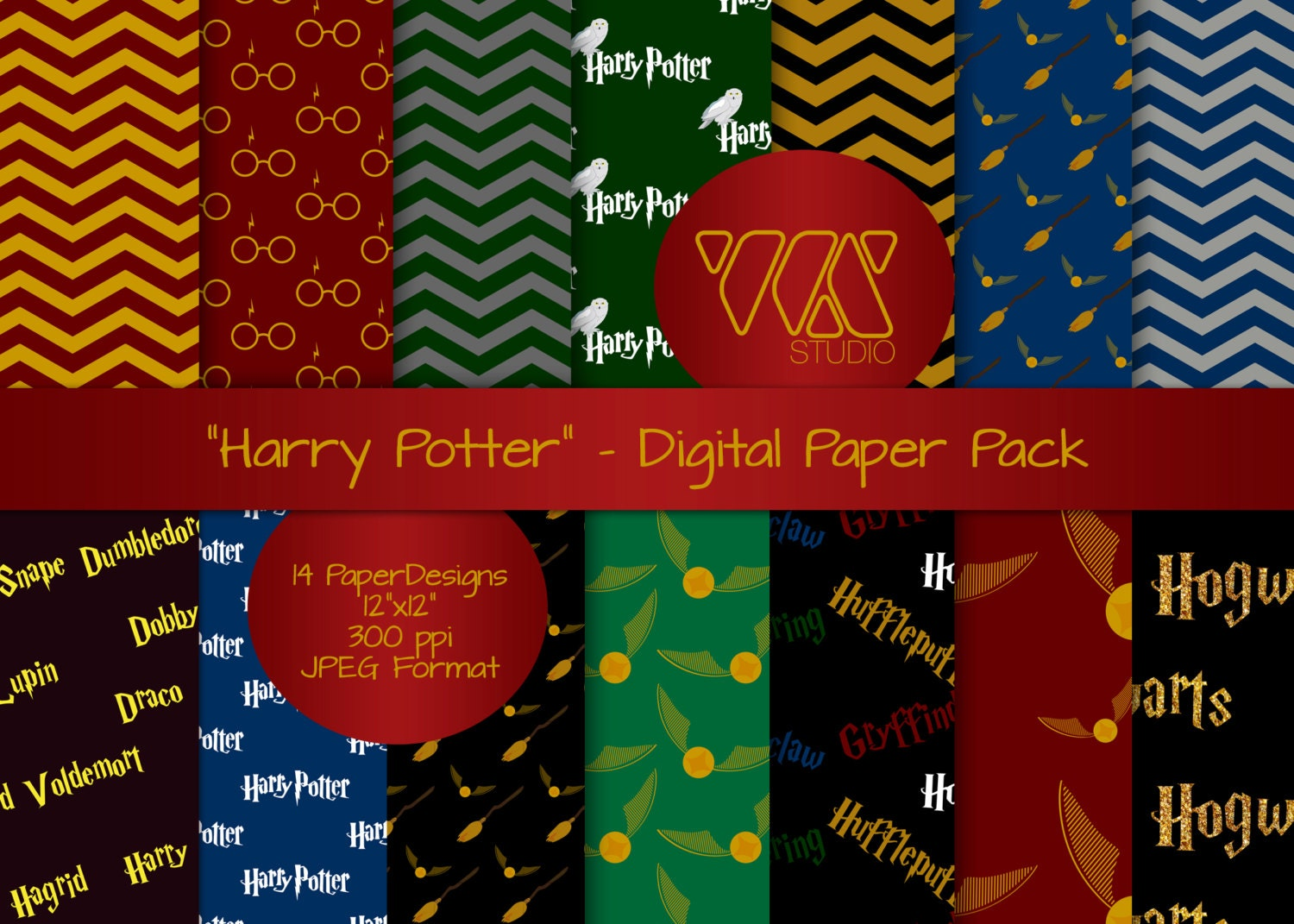 Custom papers for college