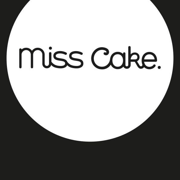MissSarahCake