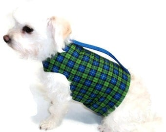 Dog Harness - Dog Clothes - Dog Harnesses - Dog Clothing - Clothes for Dogs - Harnesses for Dogs - Dog Coat - Dog Jacket
