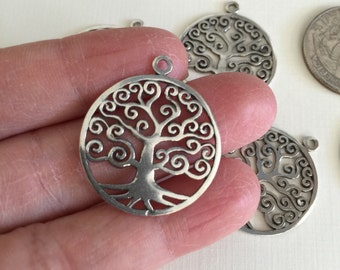 Sold by piece sterling silver charm