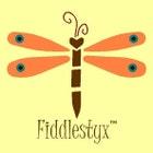 FiddlestyxDesigns