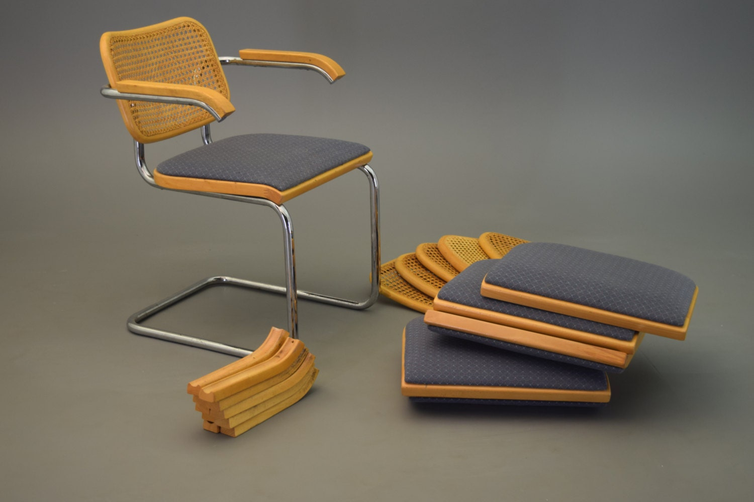Chair Glides Try Now With Ecr4kids School Stack Chair