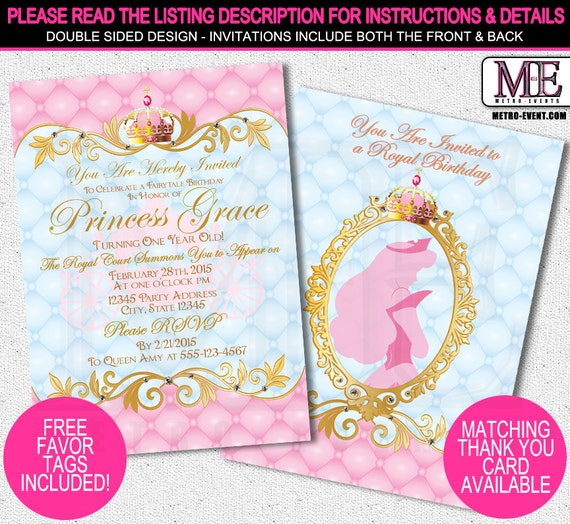 Product Search Princess Aurora Sleeping Beauty – Sleeping Beauty Party Invitations
