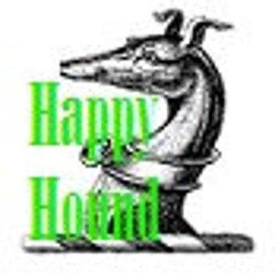 happyhound