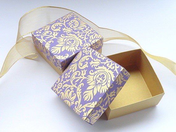 gold Print boxes,Wedding favor box,Packaging box,Chocolate box ...