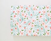 Changing Pad Cover Winter Floral. Change Pad. Changing Pad. Minky Changing Pad Cover. Coral Floral Changing Pad Cover. Changing Pad Girl.