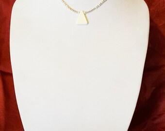 127A Golden Pearls