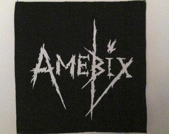 AMEBIX PATCH