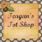 TeagansTotShop