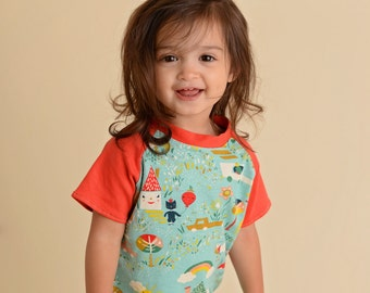 organic toddler clothes, organic baby clothes, kids clothes, organic baby shirt, rainbow shirt, baby shirt, toddler shirt, baby t shirt,