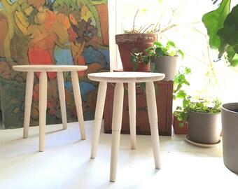 Lorca Side Table Set