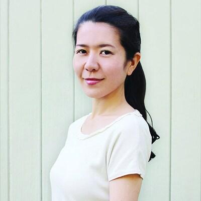 TomokoMaruyama