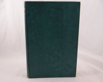 "1890s ""The Last Days of Pompeii""  by Edward Bulwer-Lytton - Art-Type Edition Hardcover"