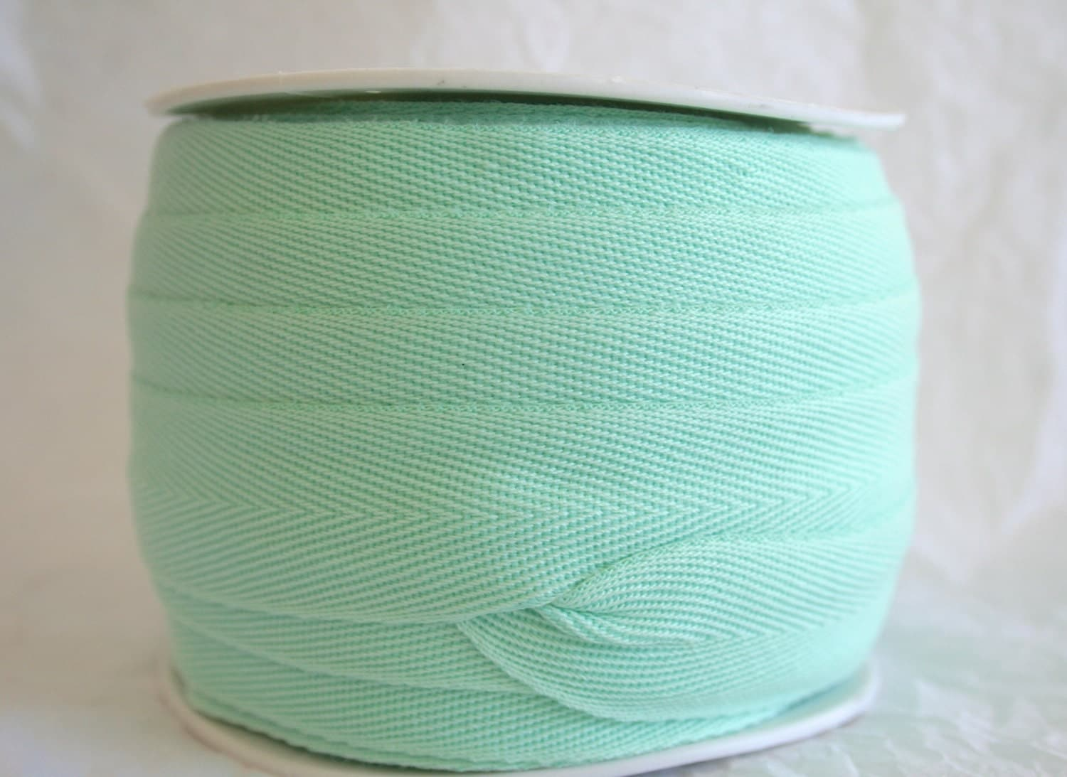 White apron tape - Sold By Swoonpartyshop