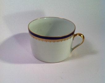 Limoges Richelieu Cup