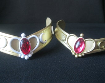Sailor Moon Special Tiara