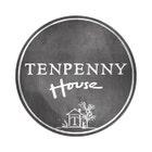 TenpennyHouse