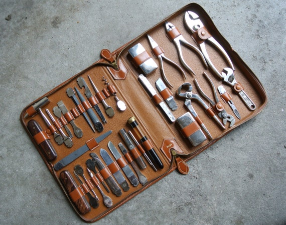 Vintage Hubeo Multi Tool Kit German Took Kit Leather Tool. Green Kitchen Fabric. Kitchen Backsplash Accent Tiles. Kitchen Granite Island. Art Deco Style Kitchen Units. Kitchen Vegetable Storage Box. Kitchen Wall Tapestry. Kitchen Interior Design Articles. Most Awesome Kitchen Appliance