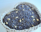 WEDDING LAVENDER™, biod...