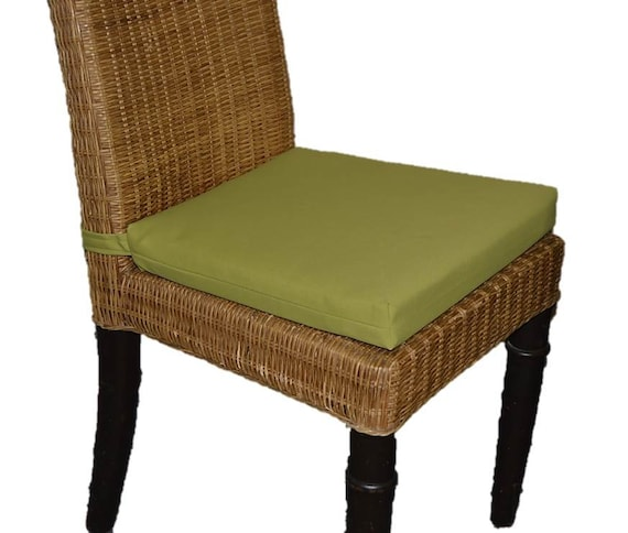 In Outdoor Soho Rattan Wicker Banana Leaf Seagrass  : il570xN822534948495p from www.etsy.com size 570 x 484 jpeg 43kB