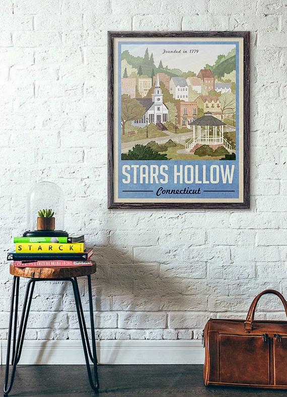 Les affiches vintage de WindowShopGal  Il_570xN.823396324_2yeb