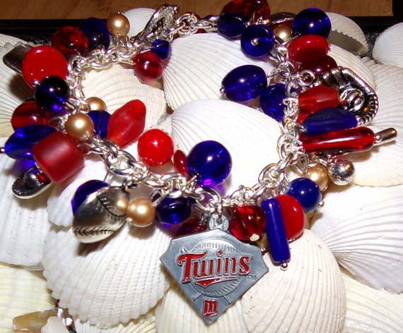 Twins Bracelet
