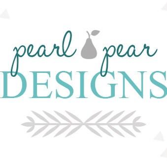 PearlPearDesigns