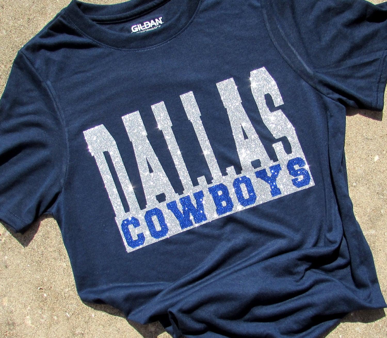 Dallas Cowboys Joe Looney Jerseys Wholesale