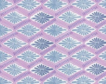 Horizon 2719515 by Kate Spain for Moda Fabrics, Orchid