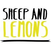 SheepAndLemons