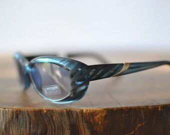 Vintage IDEE LUNETES by SOLA sunglasses.....