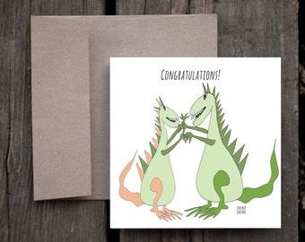 Graduation Dinosaur Etsy