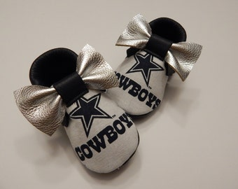 "Shop ""dallas cowboys shoes"" in Boys' Shoes"